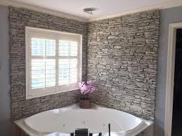 bathtub and surround bathtub drain insert bathtub drain pipe replace bathtub drain assembly pop up bath