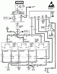 Diagram gmcimmy wiring chevy s10 repair guides with 2000 gmc jimmy