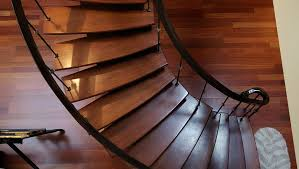 cost of new staircase.  New Inside Cost Of New Staircase I