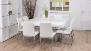 Round Kitchen Table For 8 High Top Kitchen Table Seats 8 Modern Dining Table Sets Modern