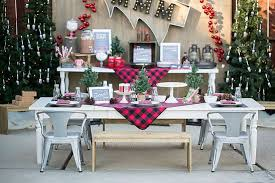 Don t Rent the Same Old Folding Chairs for Your Party With Teak