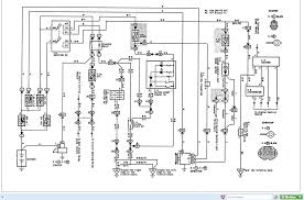 2005 toyota tacoma trailer wiring harness solidfonts 2007 toyota tundra wiring harness diagram nilza net