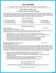 Business Owner Resume Sample Small Business Owner Resume Template New 100 Sample Of 100a 100 17