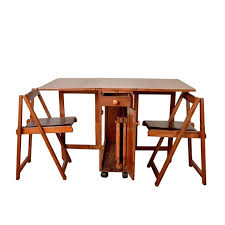 foldable dining room tables folding dining table and chairs argos