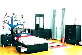 ikea childrens furniture bedroom. Ikea Childrens Bedroom Furniture Juvenile Luxury  Ideas Sensational . N