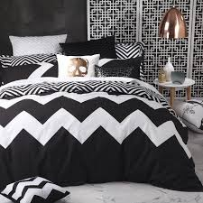 Marley Black Quilt Cover Set by Logan & Mason - Just Bedding & Marley Aqua Quilt Cover Set by Logan & Mason Adamdwight.com