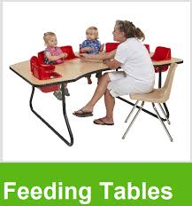 toddler tables 2 4 6 or 8 seat toddler table