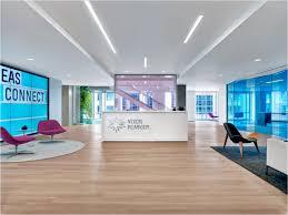 cutting edge furniture. Peabody Office Furniture Photo Cutting Edge Interior Design