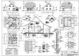 Дизайн проект загородного дома Дипломная работа на тему загородный дом