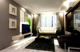 For A Small Living Room Living Room Small Living Room Ideas On A Budget How To Decorate A