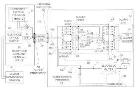 esp ltd wiring diagrams diagram viper 550 esp bakdesigns co with esp pickup wiring diagram at Esp Wiring Diagrams