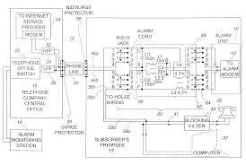 esp ltd wiring diagrams diagram viper 550 esp bakdesigns co with strat wiring diagram 5 way switch at Esp Wiring Diagrams