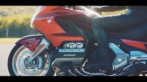 2018 honda nc700x dct. wonderful dct 2018 honda motorcycles u0027passion behind dctu0027 promo video short version to honda nc700x dct