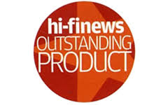 Image result for hifi new outstanding product quintet blue