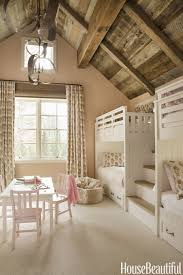 Nicely Decorated Bedrooms 175 Stylish Bedroom Decorating Ideas Design Pictures Of