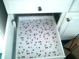 best shelf liner for kitchen cabinets best shelf liner for kitchen cabinets best shelf liner shelf