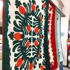 Fabric Mart - 104 Photos & 74 Reviews - Fabric Stores - 1631 ... & Photo of Fabric Mart - Honolulu, HI, United States. Hawaiian quilts. Adamdwight.com