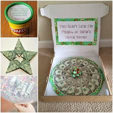 creative ways to gift money for every occasion