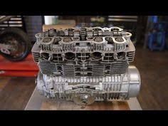 simple wiring diagram honda cb550 typo & biker art pinterest Bare Bones Wiring Diagram Honda Cb550f ever wanted to take a look inside a motorcycle engine? in the latest bike exif