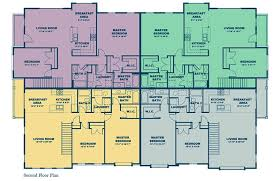 deer run 24 722x410    722×410    Southern Living Cottage also  furthermore Deer Run Floor Plan    Park Model Homes    Virginia   Pennsylvania additionally Deer Run   Two Structures Homes Oklahoma City further  likewise  also Deer Run   Two Structures Homes Oklahoma City besides Deer Run   William H  Phillips   Southern Living House Plans in addition Hunting Creek   William H  Phillips   Southern Living House Plans moreover Deer Run Apartments   Milwaukee  WI   Apartment Finder further Deer Run Apartments   Claremore  OK   Apartment Finder. on deer run floor plans