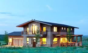 Design And Build Homes Custom Decorating