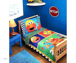 toddler bed set bubble guppies toddler bedding toddler bed best of bubble guppies bedding s