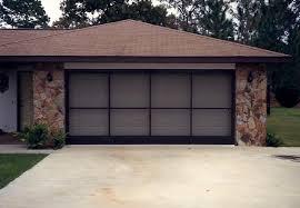 dallas garage door repairBlog