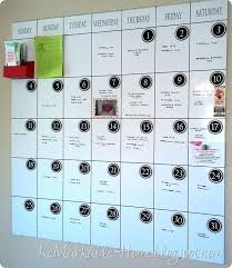 dry erase calendar wall calendar wall mail organizer with magnetic dry erase whiteboard really encourage along