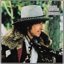 Resultado de imagen de ted russell fotos de Bob Dylan