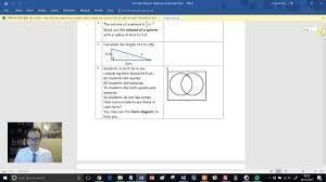 gcse maths 9 1 revision masters tes maths resource of the week