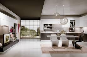 Modern Kitchen Pinterest Contemporary Kitchen Best Minimalist Kitchens With Perfect