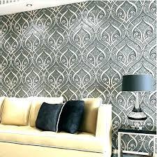 interior design texture room wall unique designs for the living walls asian paints