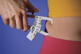 Body Fat Calculator For Women Chart Body Fat Calculator Get An Instant Body Fat Percentage