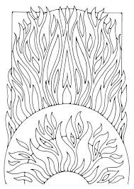 3e495cc32b8b9b4ecfd2ce6766c75d89 printable coloring pages adult coloring pages 11 best images about grown up coloring outer space on pinterest on fire coloring pictures