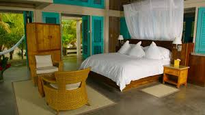 Tropical Bedroom Decor Inspiring With Picture Of Tropical Bedroom Style New  At Ideas
