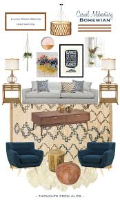 List Of Living Room Furniture 69 Best Images About Studioinspiration On Pinterest Price List