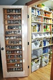 pantry door storage racks pantry door storage pantry storage pantry door storage i do this with pantry door storage