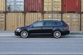 2012 Volkswagen Jetta vi wagon – pictures, information and specs ...