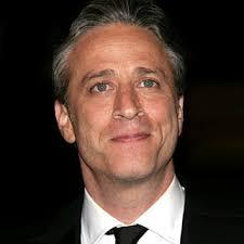 Image result for Stewart john