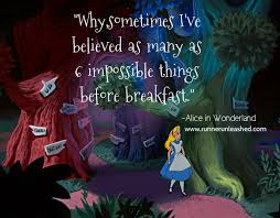 Mad Hatter Quotes Wallpaper Mad Hatter Wallpaper Wallpapersafari