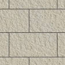 Brilliant Seamless Stone Texture Claddings Textures Architecture Stones Walls And Decorating