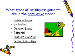 what is a editorial essay editorial essay writing help   improve   editorial writing