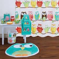 latest 2016 new colorful bathroom rugs for kids virtual