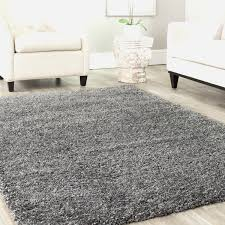 low cost 8x10 area rugs rug designs