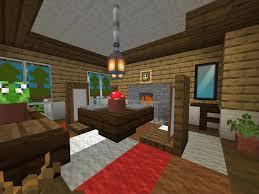 Worldbuilder Game Design With Minecraft The Rustic Design Minecraft Houses Minecraft Minecraft