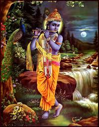 Mobile Black Krishna Wallpaper Hd ...