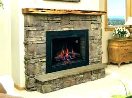 large electric fireplace insert most preeminent stone electric fireplace fireplace inserts gel fireplace insert large electric