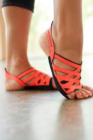 new balance yoga shoes. studio skin new balance - google search · yoga shoespilates shoes pinterest