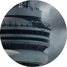 """4797336 - <b>Drake</b> - <b>Views</b> *<b>2</b> x 12""""* — White Peach Records"""