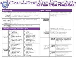 Sample Unit Lesson Plan Template lesson plan template Writings on the whiteboardall school related 1